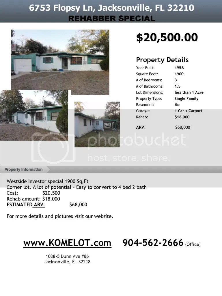 celebrity short dresses for sale
