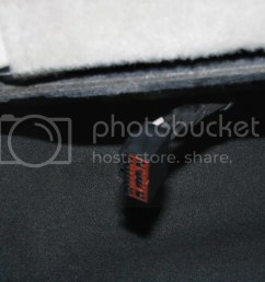 image corey 2011 ford flex limited awd [ 1024 x 768 Pixel ]