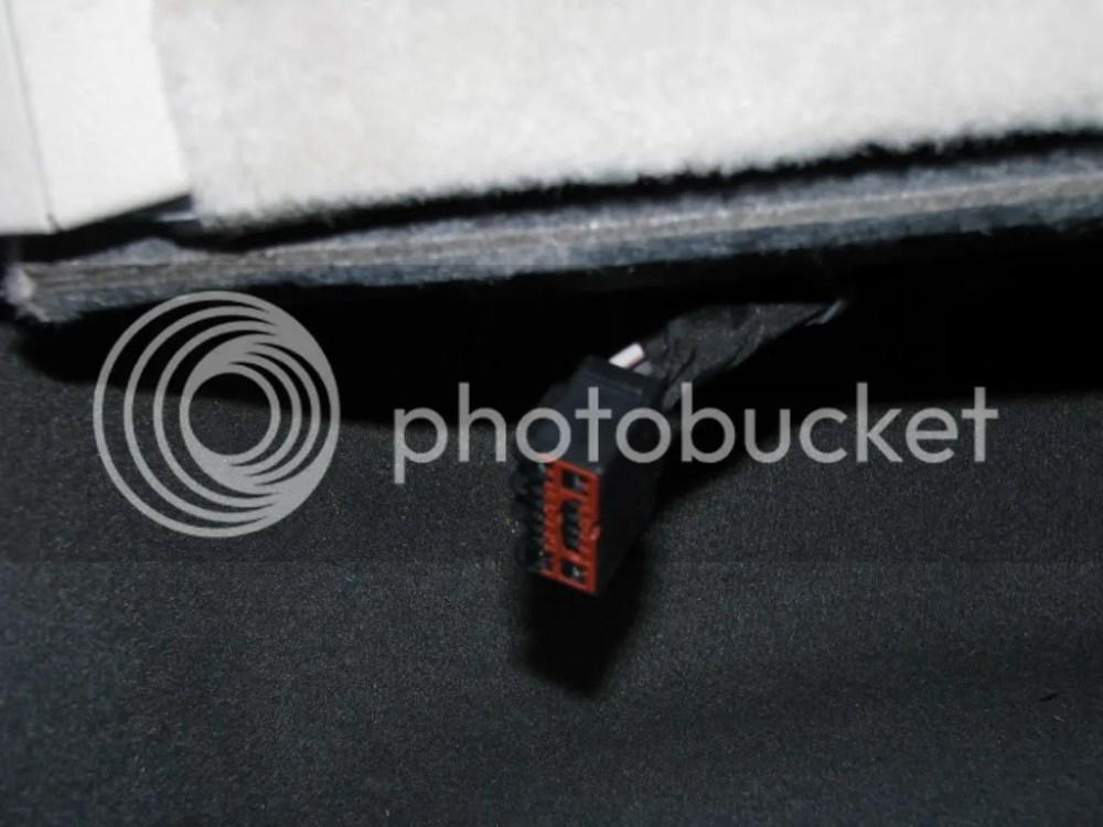 medium resolution of image corey 2011 ford flex limited awd