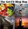 Get Fit Blog Hop