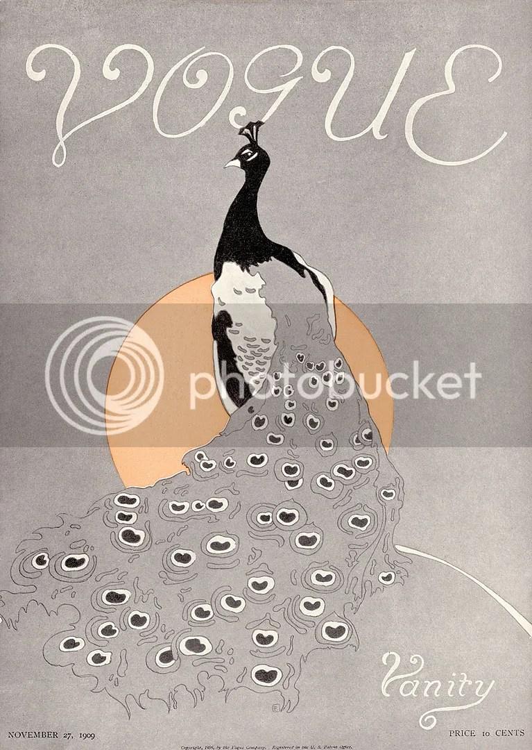 https://i0.wp.com/i1189.photobucket.com/albums/z434/andiirox12/Vogue-Nov-27-1909.jpg