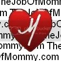 The Job of Mommy