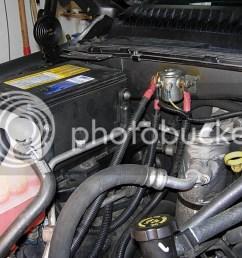 re 1999 silverado 1500 dual battery [ 1024 x 768 Pixel ]