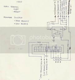 painless wiring harness and supra diagrams archive toyota johnson wiring harness diagram painless wiring thread  [ 989 x 1280 Pixel ]