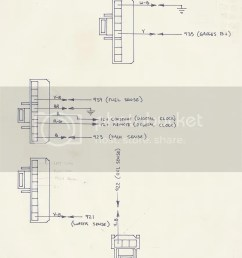roswell wiring diagram wiring diagrams recent roswell wiring diagram [ 834 x 1080 Pixel ]