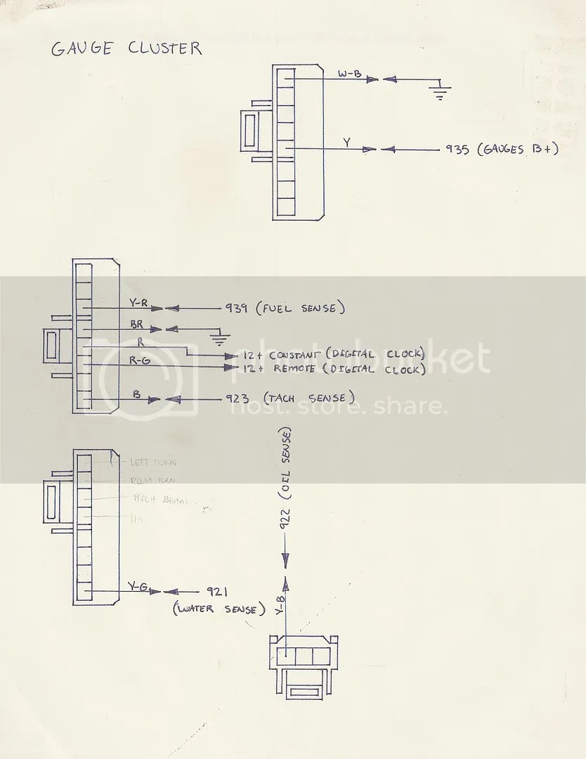 medium resolution of roswell wiring diagram wiring diagrams recent roswell wiring diagram