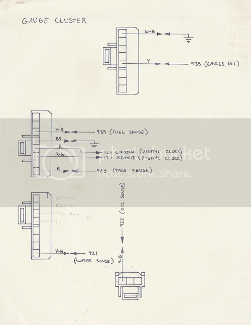 small resolution of roswell wiring diagram wiring diagrams recent roswell wiring diagram