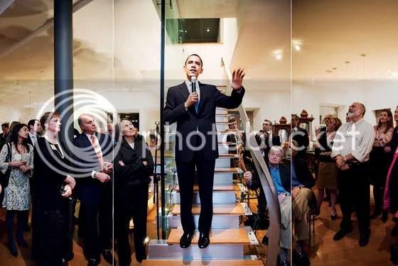 ObamaAscending.jpg