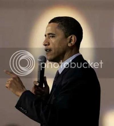 ObamaHalo13.jpg