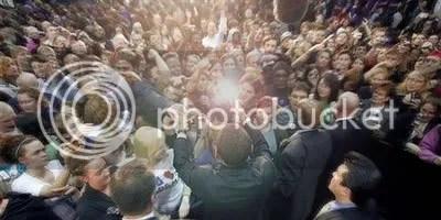 ObamaHalo17.jpg