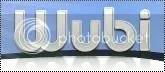 Wubi Homepage