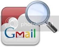 Gmail Queries