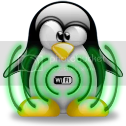 How to install the WI-FI Realtek RTL8187SE drivers on Ubuntu