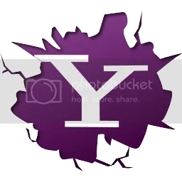 Disappeared Yahoo Notepad