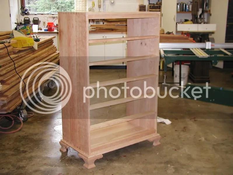 Blo Finish Wood