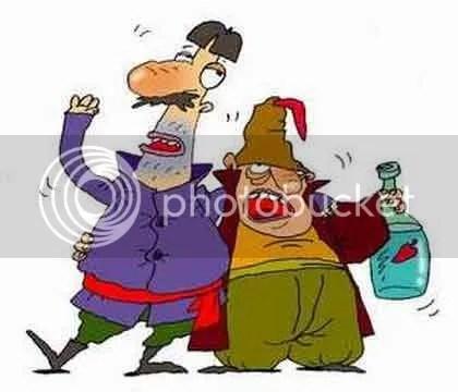 drunks Пиянски вицове   част 1