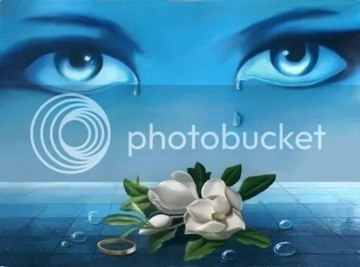 http://i274.photobucket.com/albums/jj269/mani_kote/blue-olhos-depois.jpg
