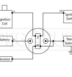 auto kill switch wiring blog wiring diagram best wire for ignition kill on a 6pole cutoff [ 1024 x 783 Pixel ]