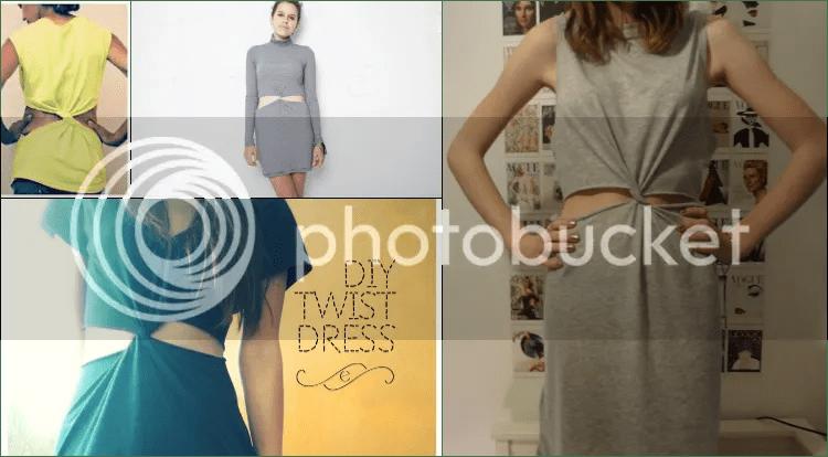 photo Twist-dress.png