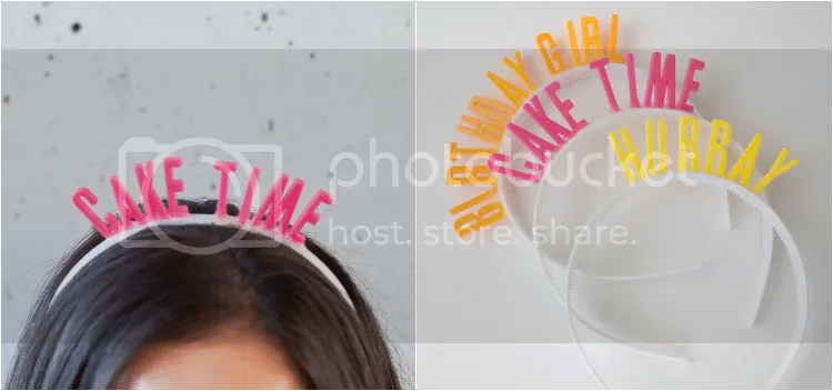 photo birthday-headband.png