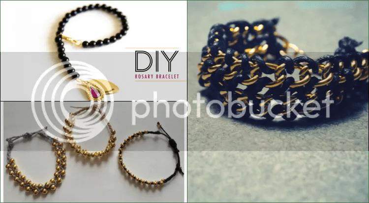photo bracelets.png