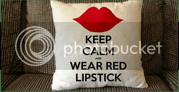 photo dark-lips-1.png