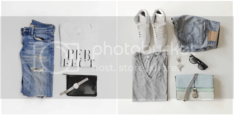 photo outfit-layouts1.png