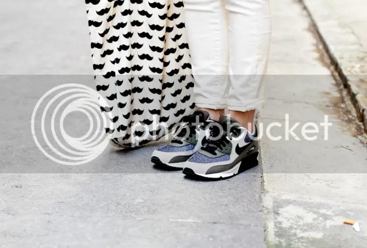 photo sneakers-2.jpg