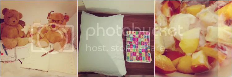 photo insta-23a.png