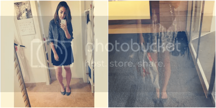 instagram, shopping, outift, dress, window