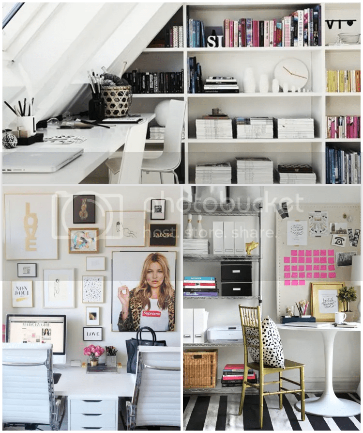 photo home-office2.png