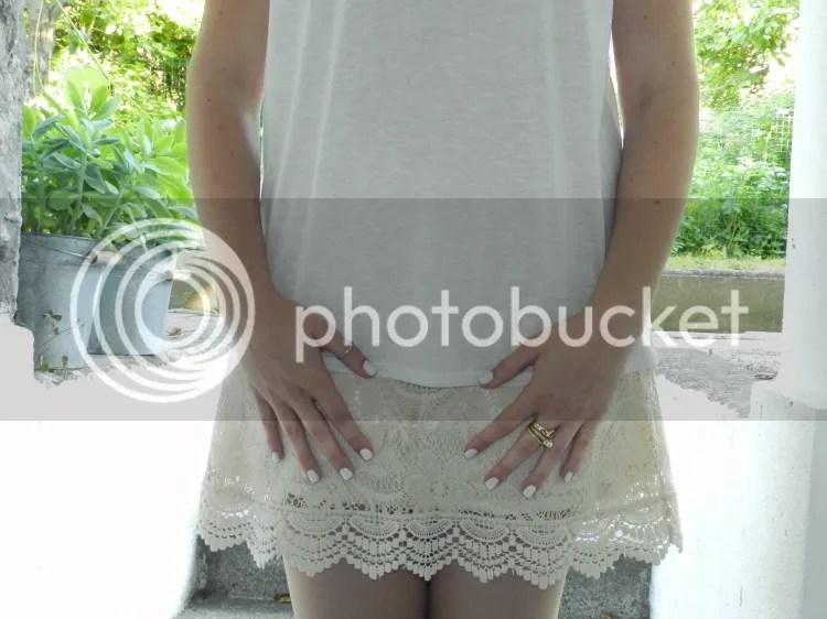 photo new-manicure2.jpg