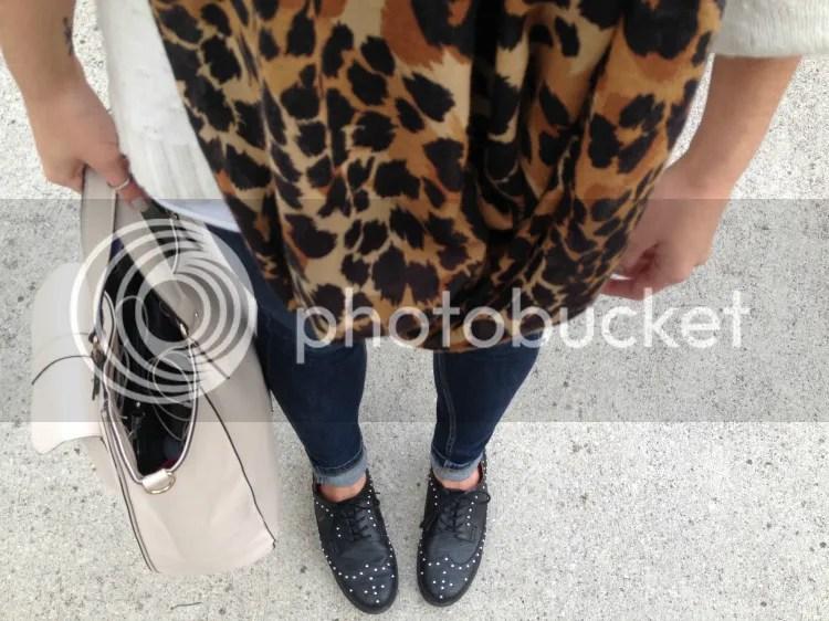 photo ootd-leopard.jpg