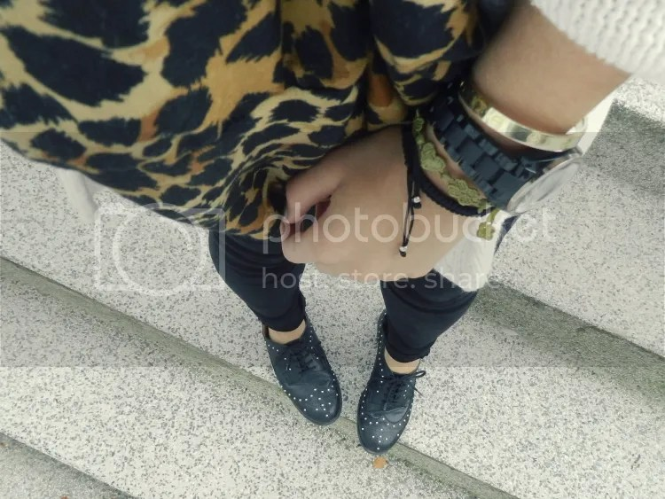 photo outfit-leopard2.jpg