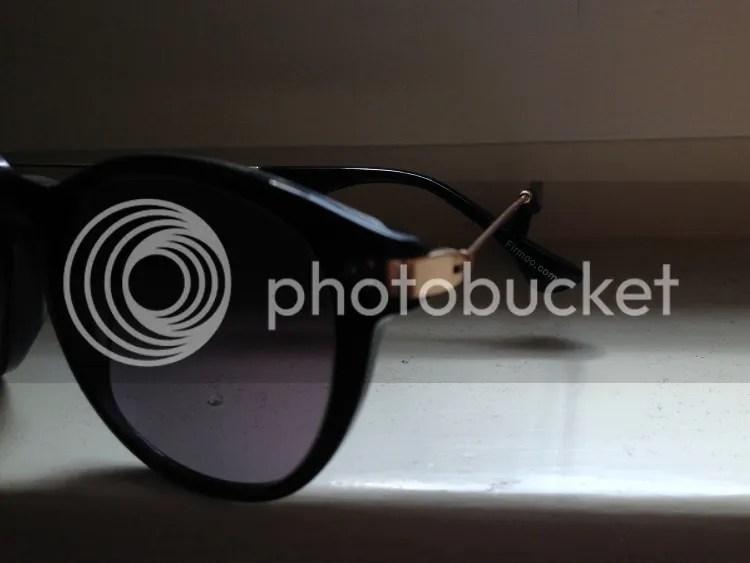 photo firmoo-sunglasses2.jpg
