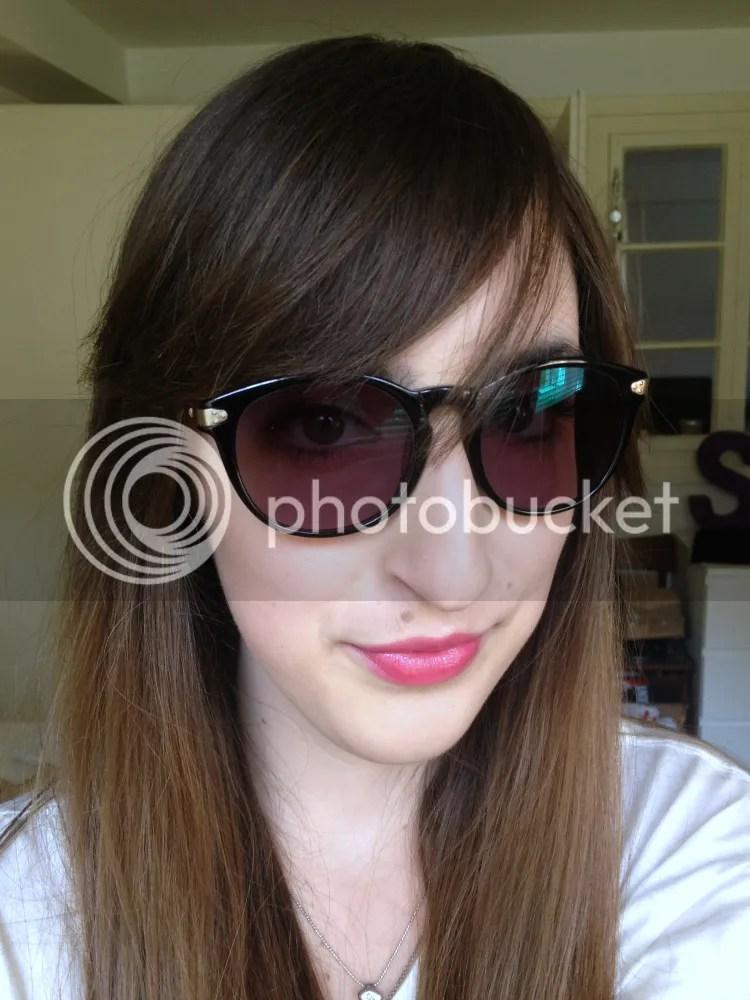 photo firmoo-sunglasses4.jpg