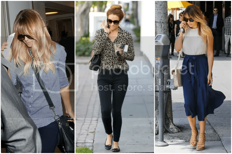 Lauren Conrad, 2013, style, outfit, inspiration, fashion, hair, paparazzi