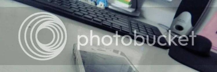 photo DSCN4358.jpg