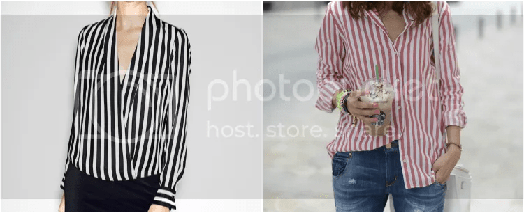 photo Stripes-c.png