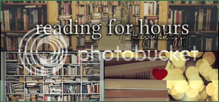 photo bucket-list-books.png