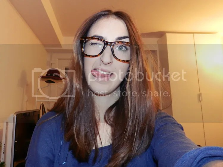 photo glasses.jpg