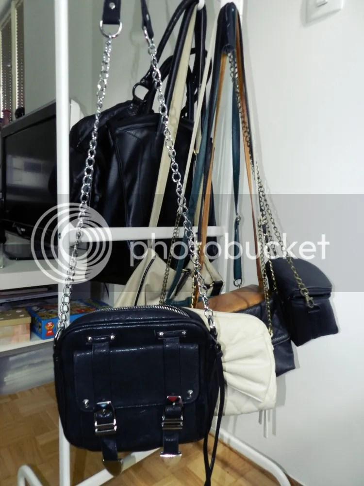 photo new-bag4.jpg