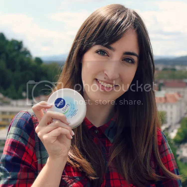 photo nivea-soft.jpg