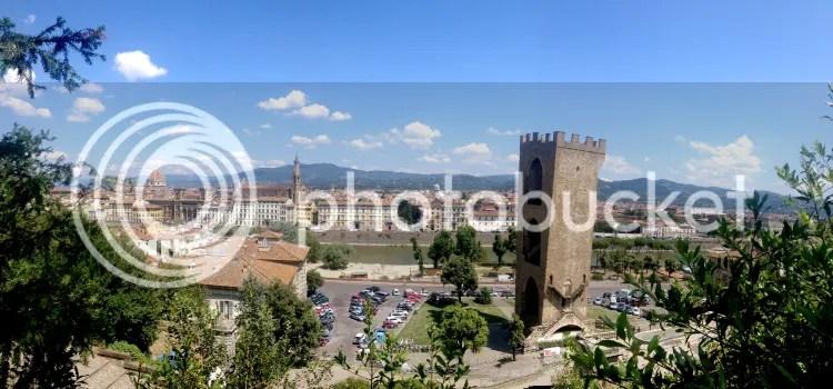 photo panorama-florence.jpg