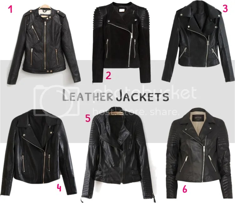 photo leather-jacket.png