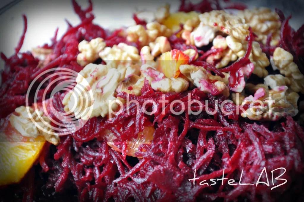 salata pantzari