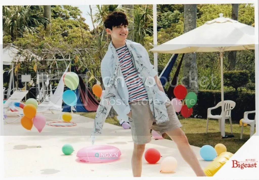 A-Nation 2013 Goods photo A-NationGoods11_zps5ea95e24.jpg