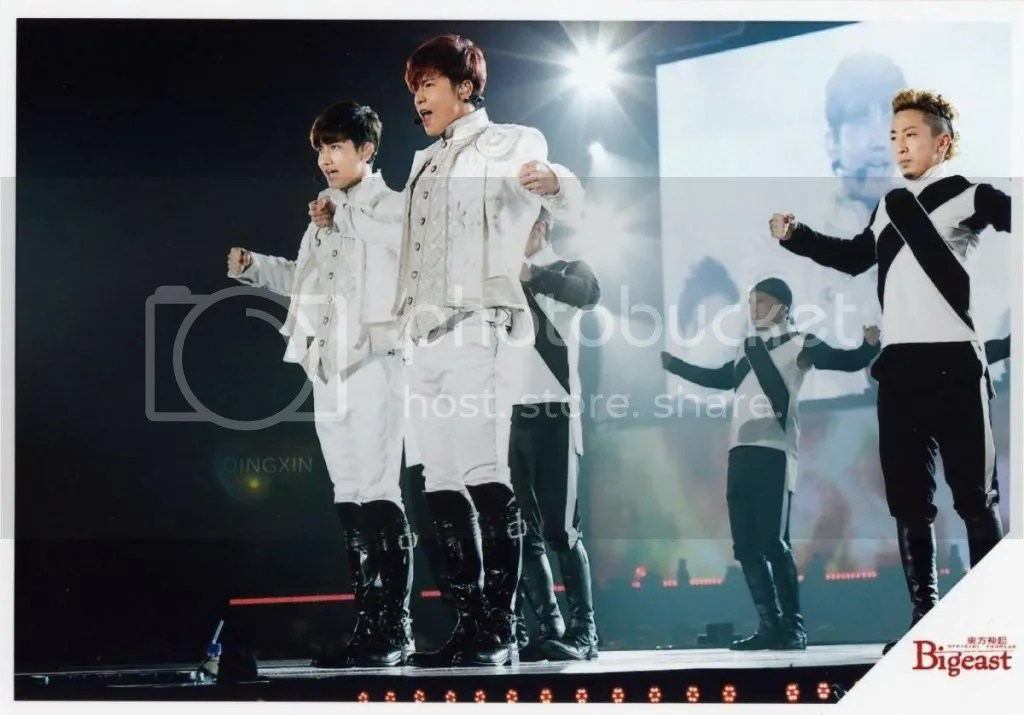 A-Nation 2013 Goods photo A-NationGoods2_zps5e4f2499.jpg