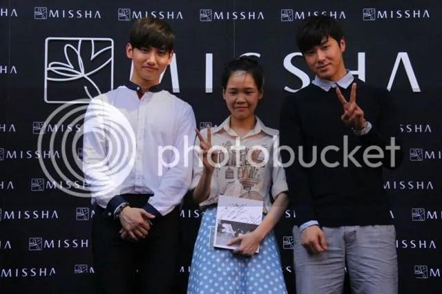 Missha Tailandia photo Missha11_zps27dfb093.jpg