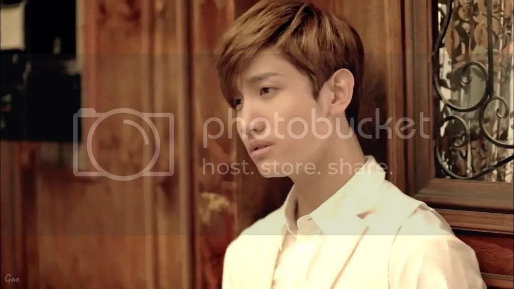 Our time PV photo OurTime24_zps9dad9db8.jpg